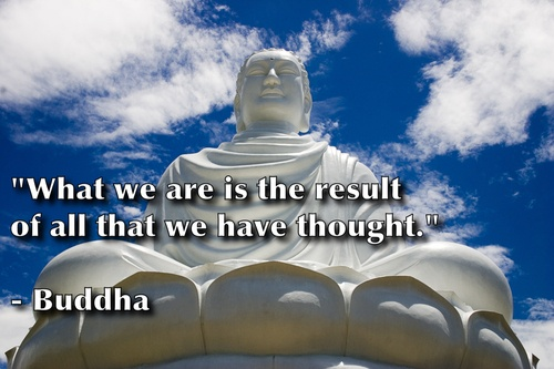 Quotes For The Weary Rest Quotesgram: Buddha Quotes About Rest. QuotesGram