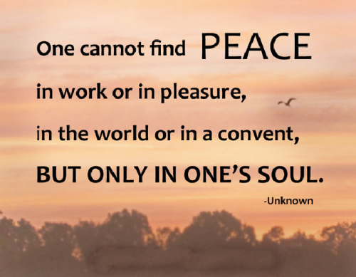 Peace Quotes And Sayings Quotesgram: Peace And Reconciliation Quotes. QuotesGram