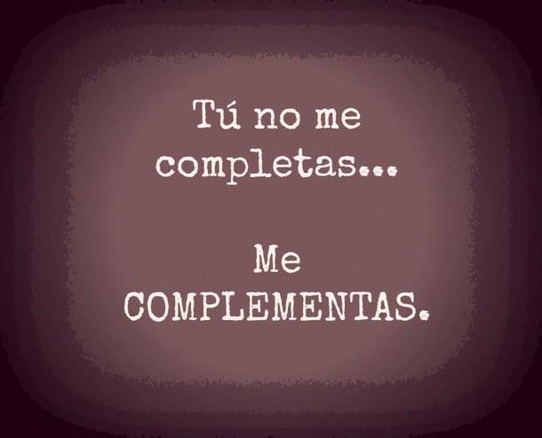 Love Quotes Spanish English Quotesgram