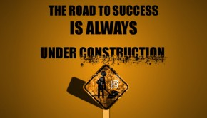 Road Construction Funny Quotes. QuotesGram