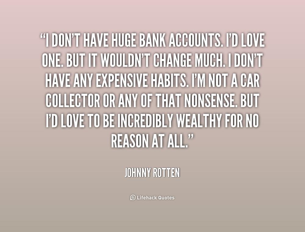 Rotten Quotes. QuotesGram