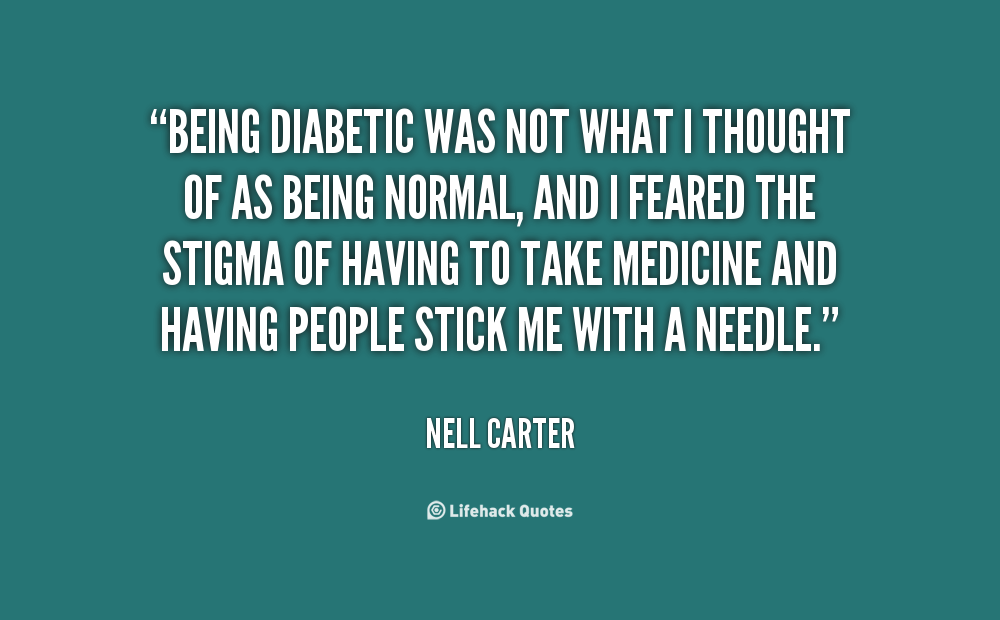 Dyslexia quotes from famous people quotesgram - Quotes About Diabetes Quotesgram