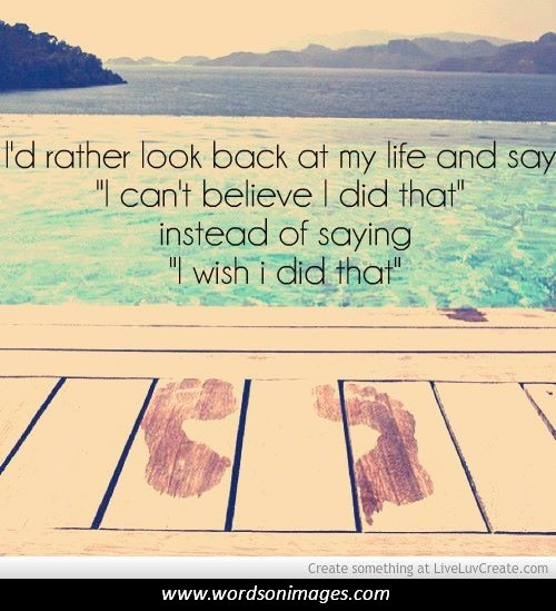 Quotes And Sayings About Life: College Life Quotes And Sayings. QuotesGram