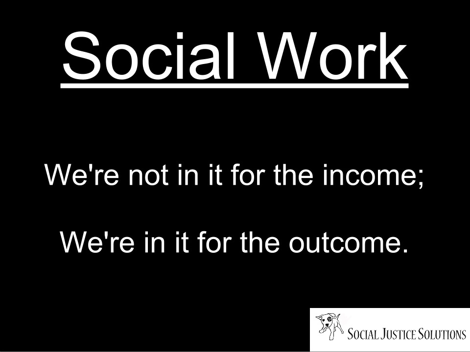 Inspirational Quotes About Social Worker. QuotesGram