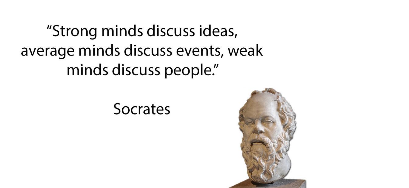 Great Philosophers Quotes. QuotesGram