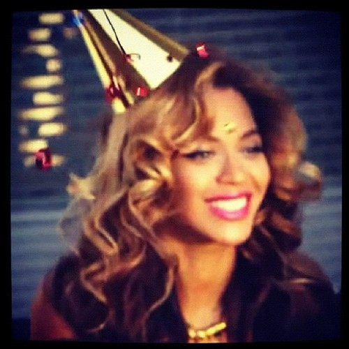 Beyonce Birthday 7 11 Quotes. QuotesGram