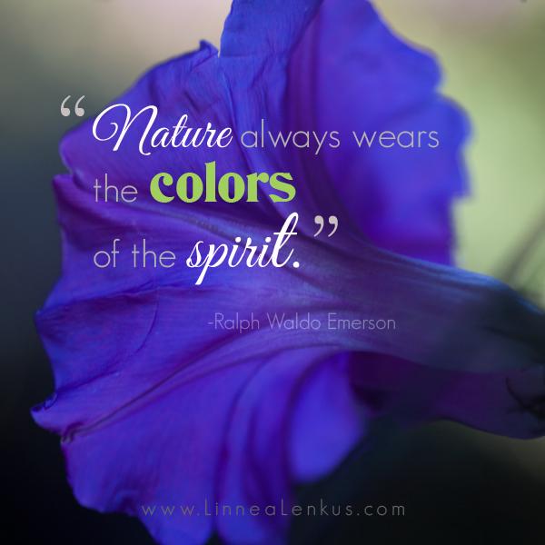ralph waldo emerson nature quotes quotesgram