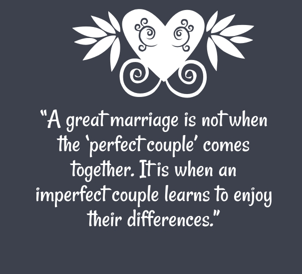 New Married Couple Wishes Quotes: Quotes For Newly Married Couples. QuotesGram
