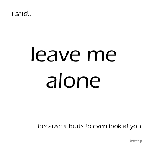 Girl Leaving Boy Quotes: Group Boys Quotes. QuotesGram