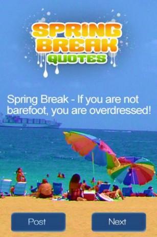 Funny Spring Quotes. QuotesGram