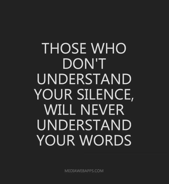 Understanding people: