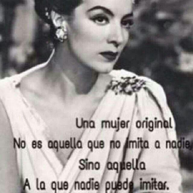 Maria Felix Quotes In English. QuotesGram