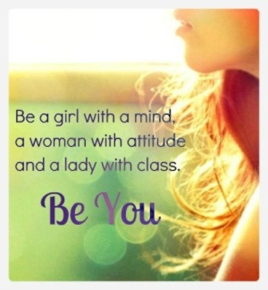 Natural Beauty Quotes For Women Quotesgram
