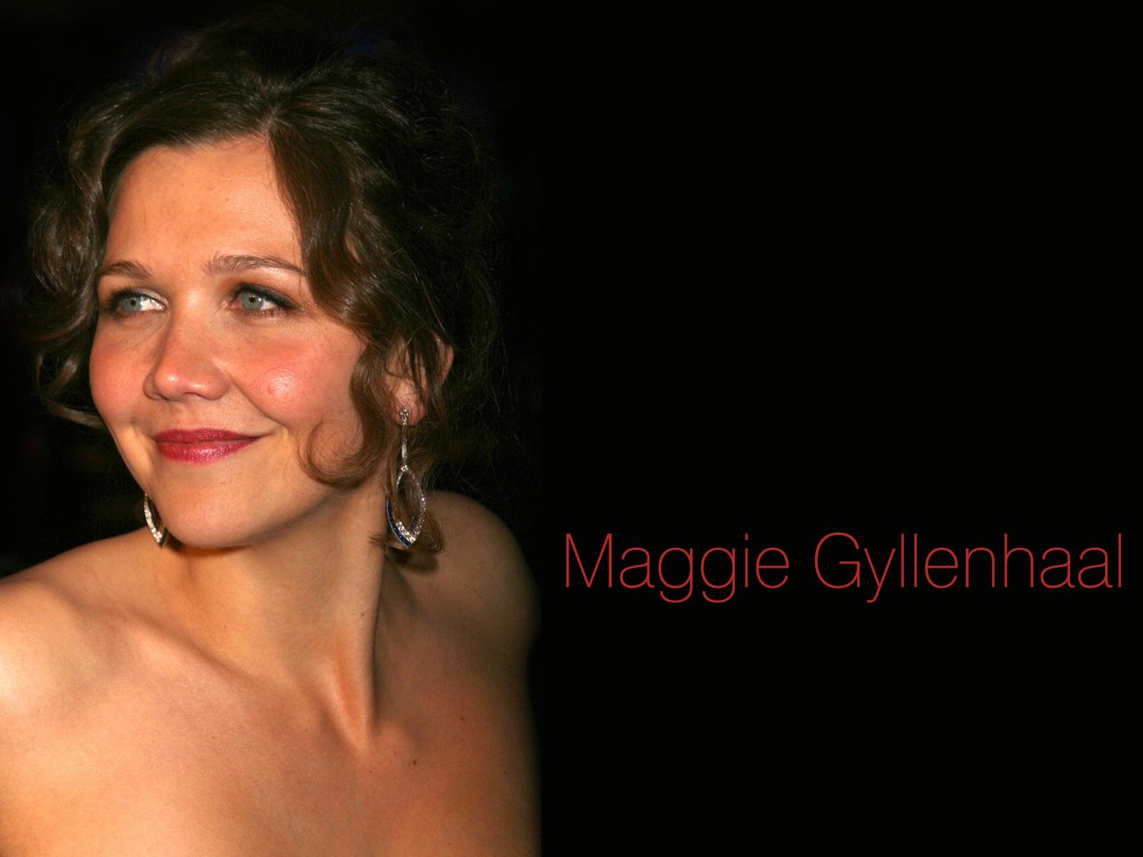 Maggie Gyllenhaal Quotes. QuotesGram Maggie Gyllenhaal