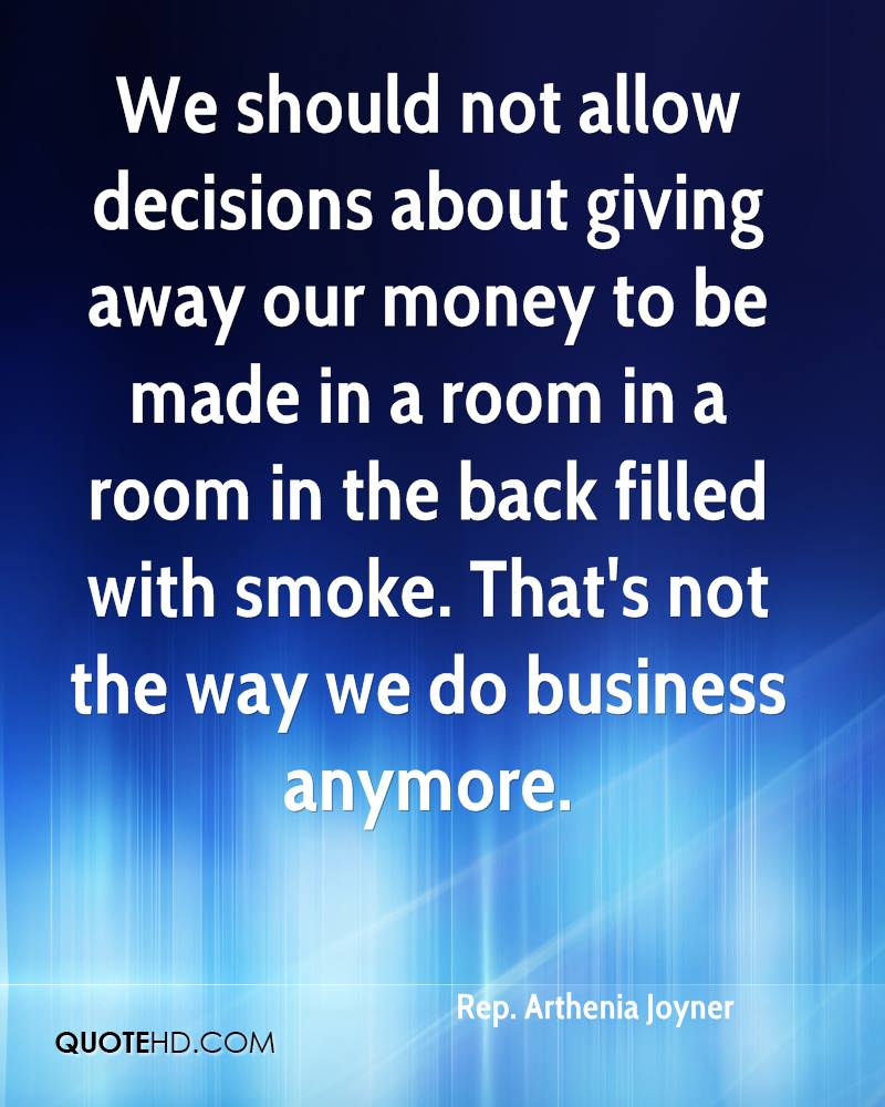 Quotes On Giving Back: Quotes About Giving Away Money. QuotesGram