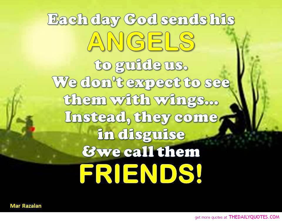 Funny Quotes And Sayings God. QuotesGram