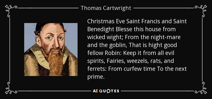 Christmas Quotes 21 Inspirational Sayings To Share During: St Francis Christmas Quotes. QuotesGram