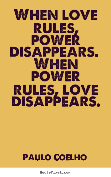 Quotes About Love Relationships: Paulo Coelho Quotes About Love. QuotesGram
