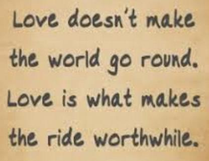 Sweet Country Love Quotes For Her. QuotesGram