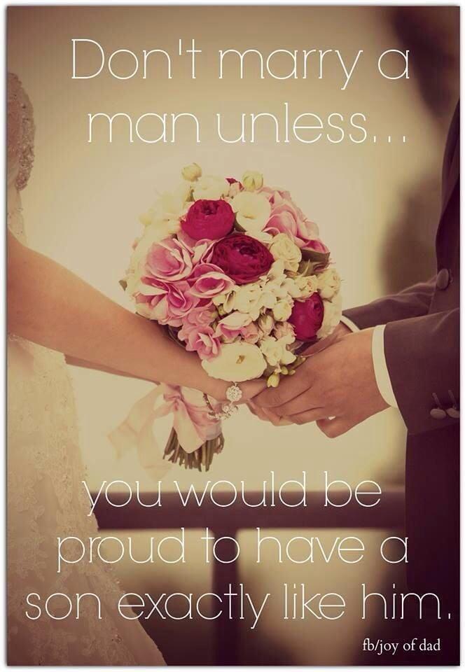 Catholic Marriage Quotes Quotesgram