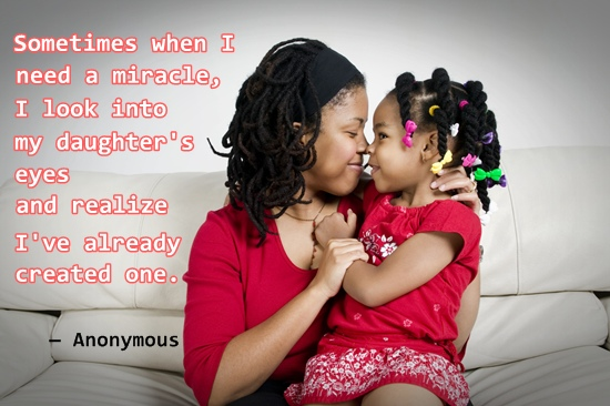 Mother and daughter relationship quotes and sayings-4197