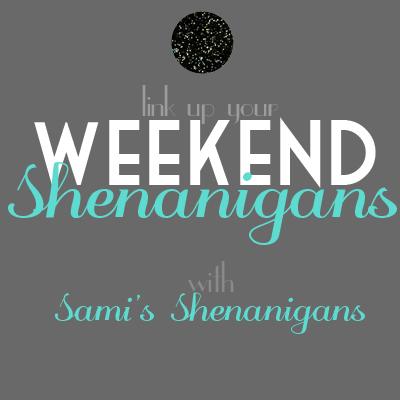 Shenanigans Quotes About Friends. QuotesGram