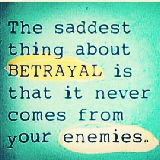 Family Betrayal Quotes And Sayings: Boyfriends Betrayal Quotes And Sayings. QuotesGram