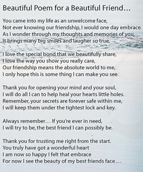 best friend letters that make you cry best friend quotes that will make you cry quotesgram 171