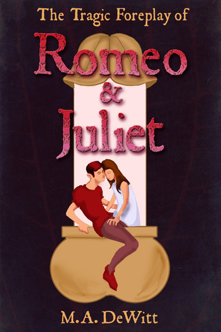 Tragic story of juliet