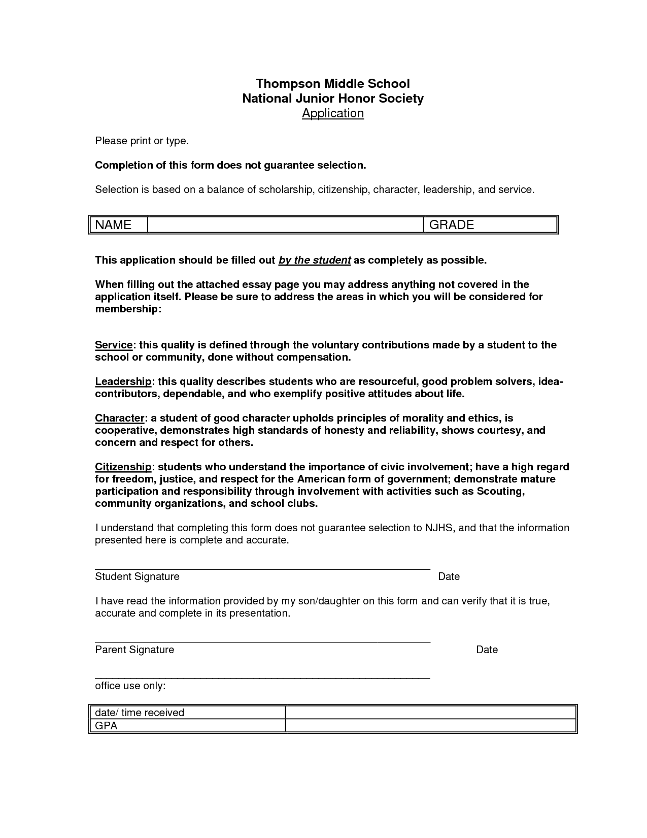 persuasive essay conclusion example 250 word essay example