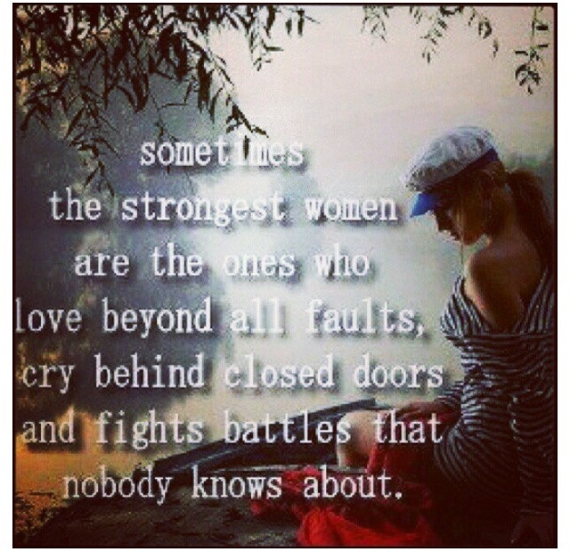 Quotes About Love: Strong Women Quotes Funny. QuotesGram