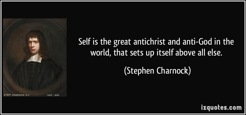 antitheist quotes In the 2008 book christopher hitchens and his  and said that a person could be an atheist and wish that belief in god were correct, but that an antitheist,.
