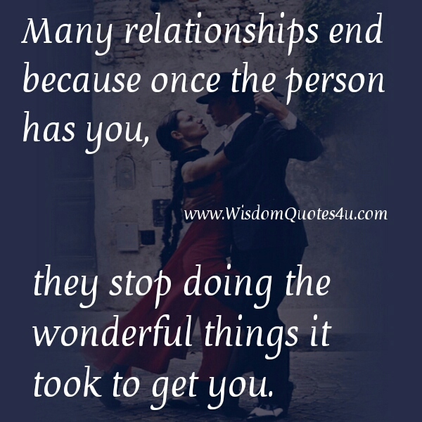 Quotes About Relationships Why: Positive Quotes About Relationships Ending. QuotesGram