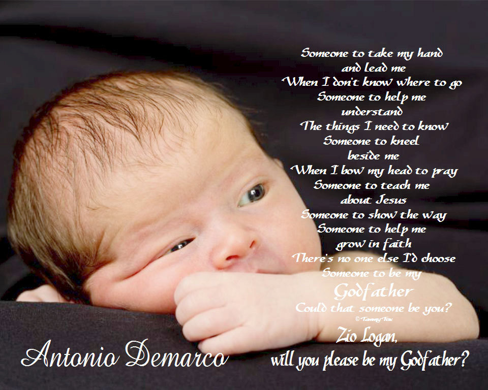 Godmother Quotes To Be. QuotesGram