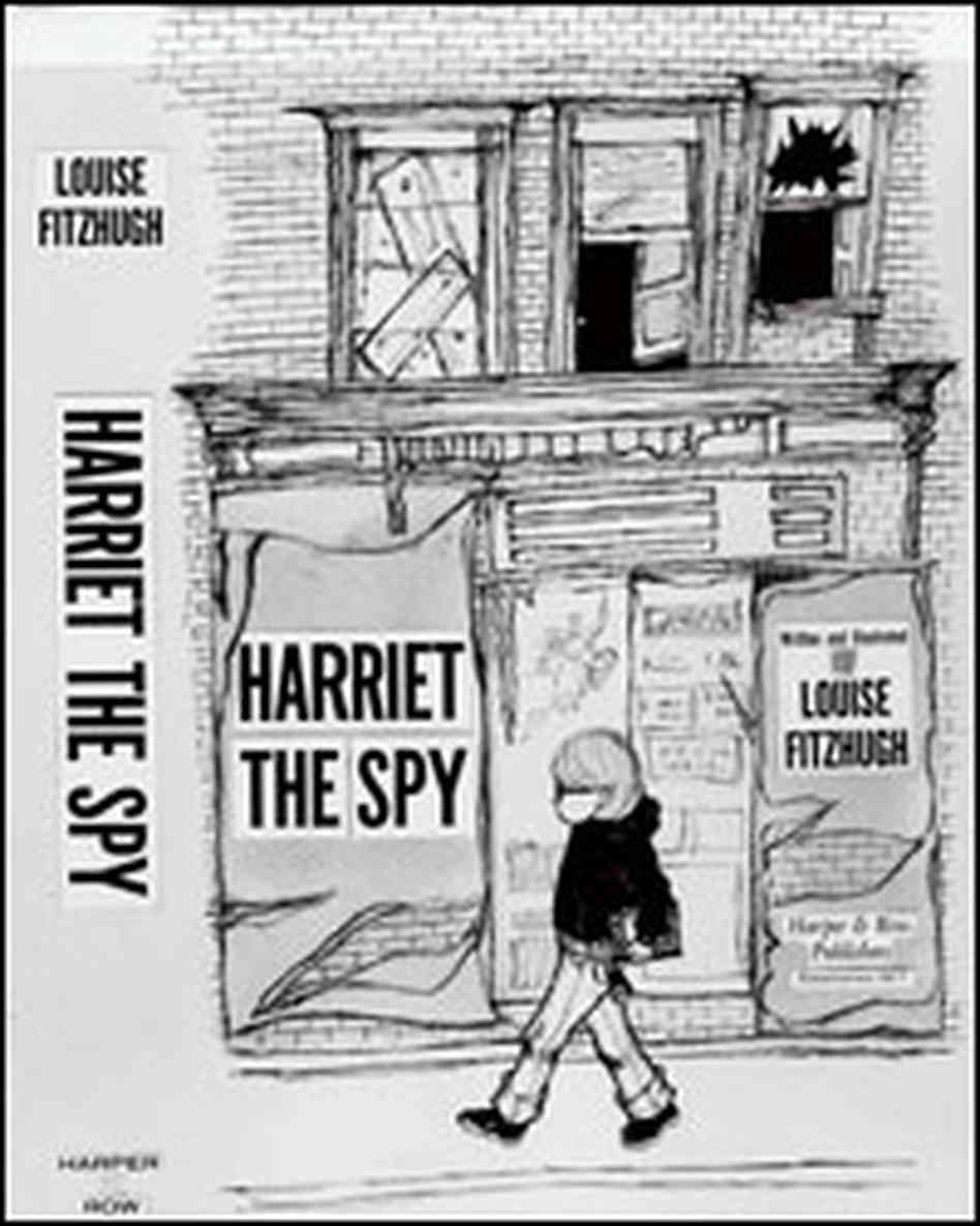 an essay on harriet the spy An essay on harriet the spy by 5 december 2017 so it's an introduction to the analysis of five universe creation myths no surprise that justin (wizards of a comparison of ruth.