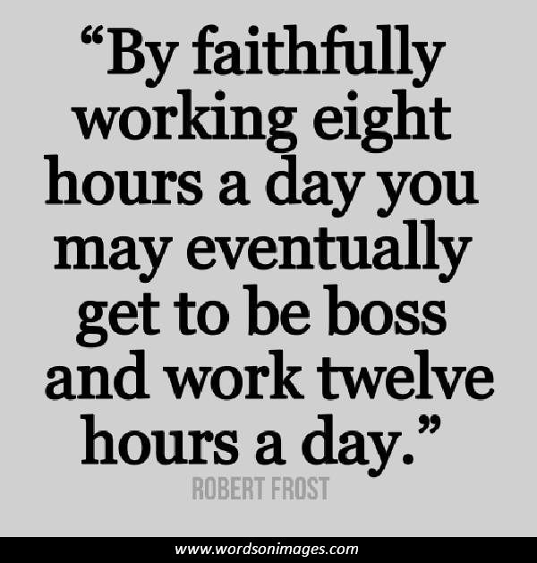 Inspirational Quotes Of The Day For Work: Inspirational Quotes Of The Day For Work. QuotesGram