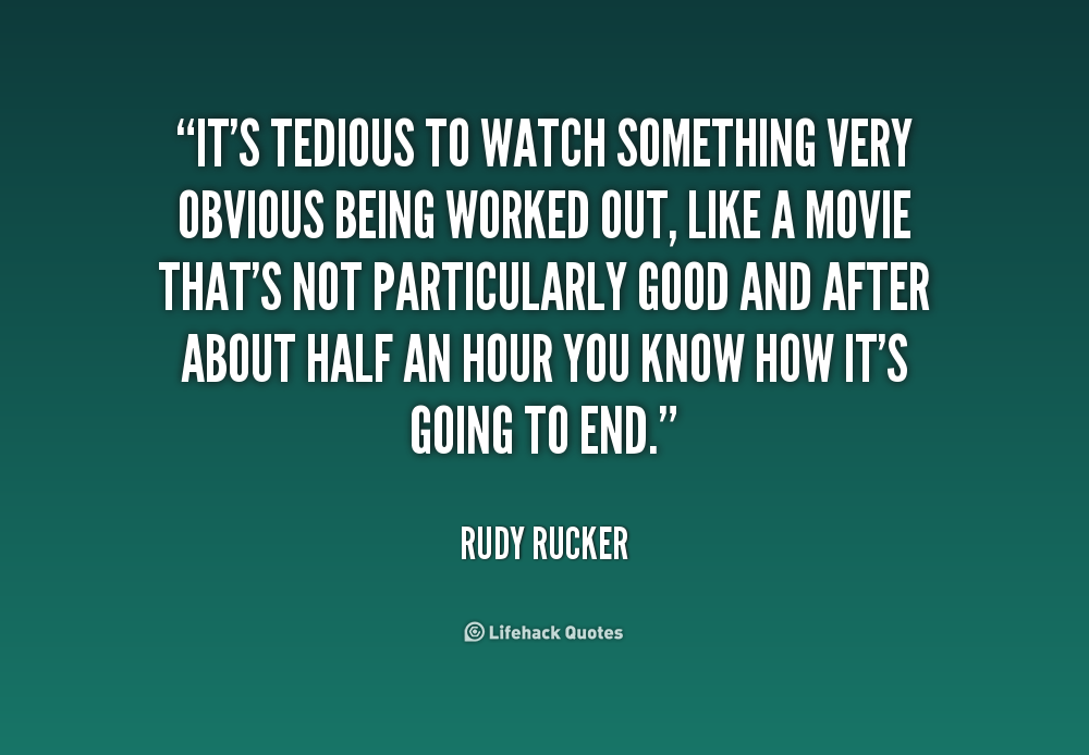 quotes from the movie rudy quotesgram