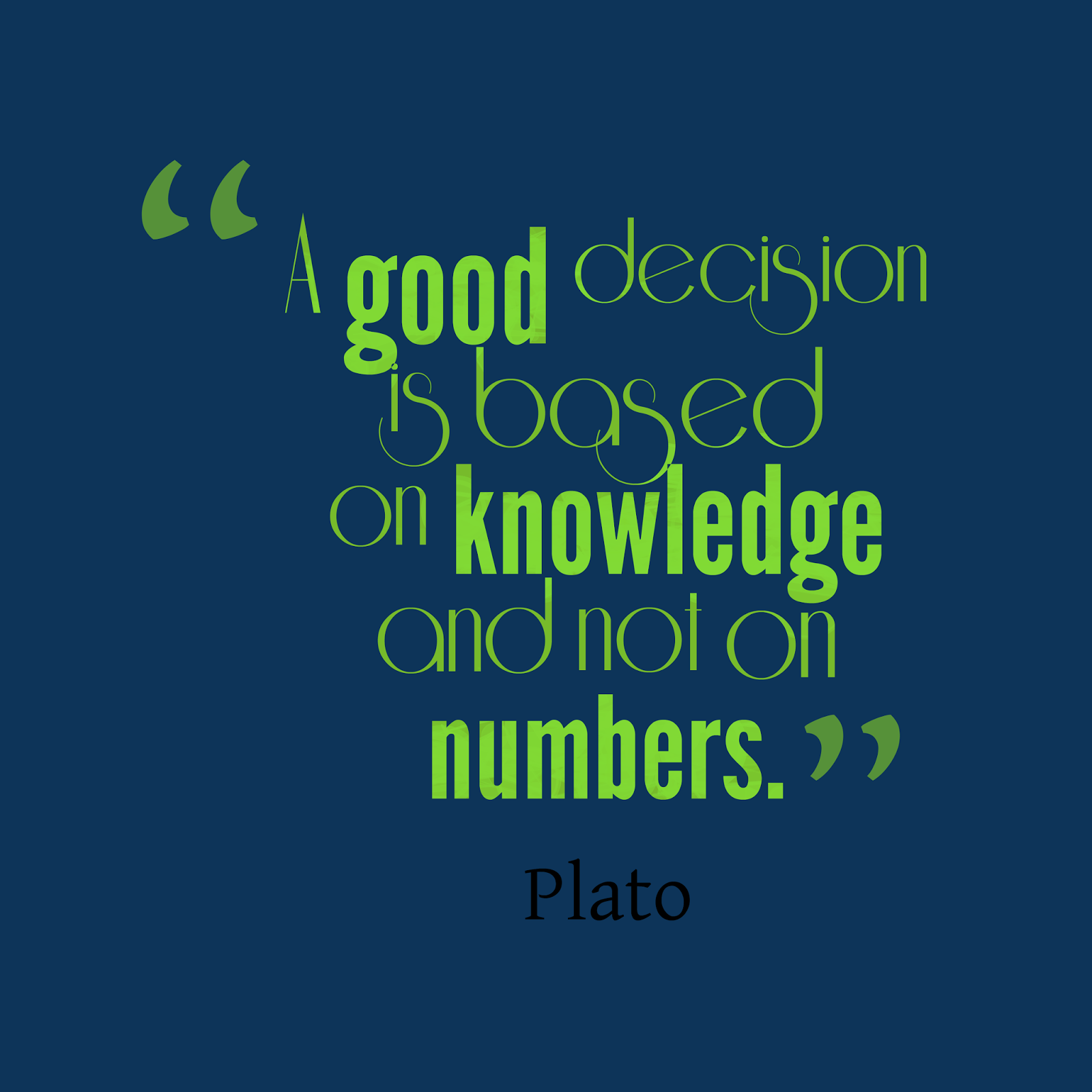 knowledge and plato 40 famous philosophical quotes by plato on love and knowledge – plato some of the content is copyrighted to geckoandflycom and may not be.