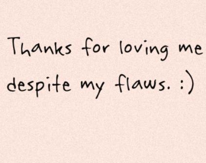 thank quotes quotesgram