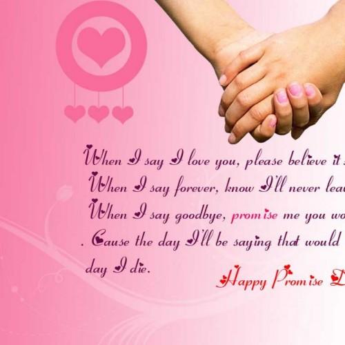 Punjabi Quotes For Valentine For Son. QuotesGram