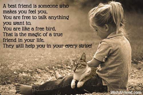 Losing Your Best Friend Google Search: Friends Dont Have To Talk Everyday Quotes. QuotesGram