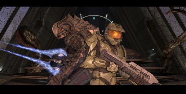 Halo 4 Quotes Quotesgram: Master Chief Funny Quotes. QuotesGram