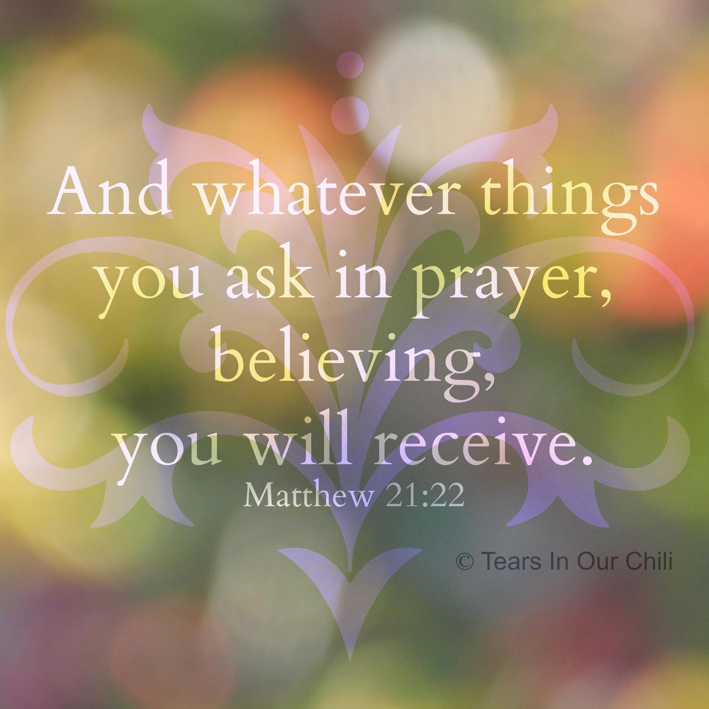 God Heals The Sick Quotes Quotesgram