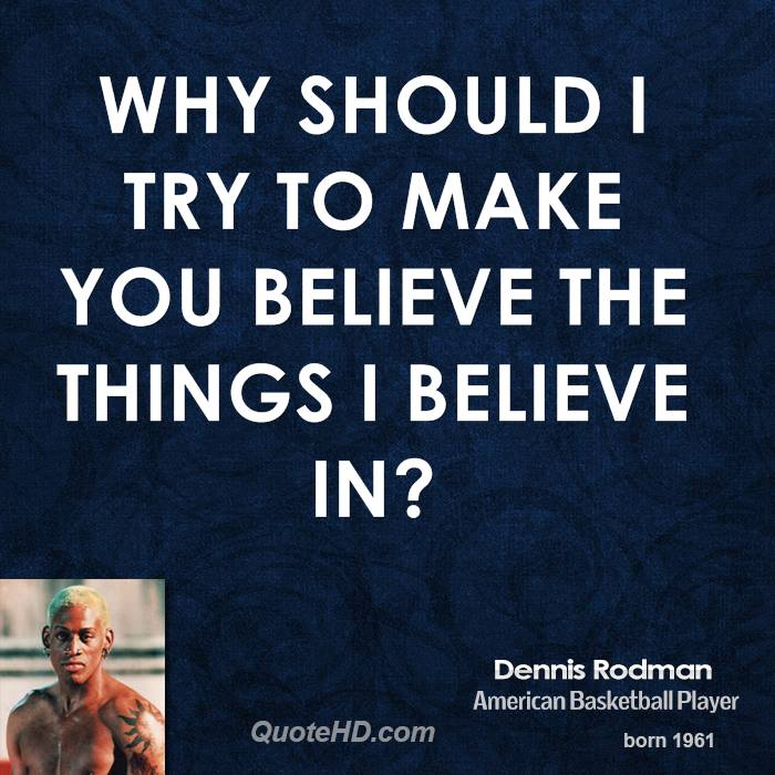 Make Believe Quotes Quotesgram