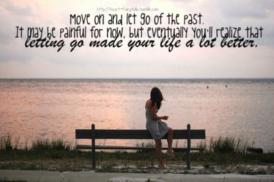 Bible Quotes About Moving On And Letting Go. QuotesGram Bible Quotes About Moving On And Letting Go