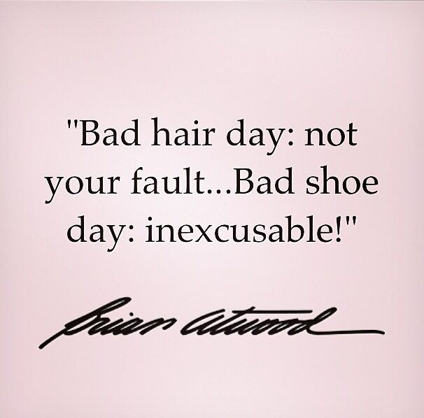Obsessive Quotes Motivational: Shoe Obsession Quotes. QuotesGram