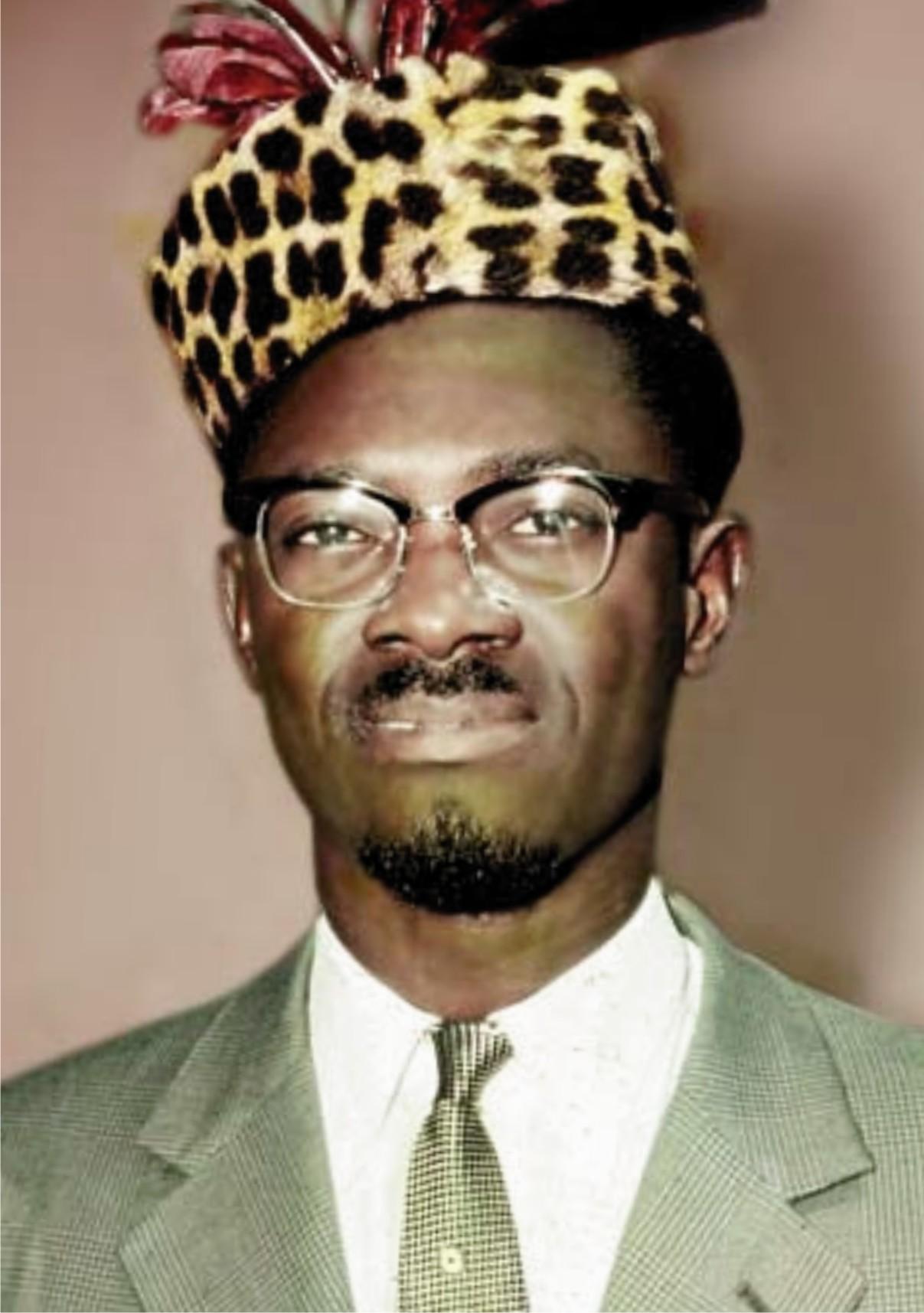 http://cdn.quotesgram.com/img/95/19/2105906240-Patrice-Lumumba-gorro.jpg