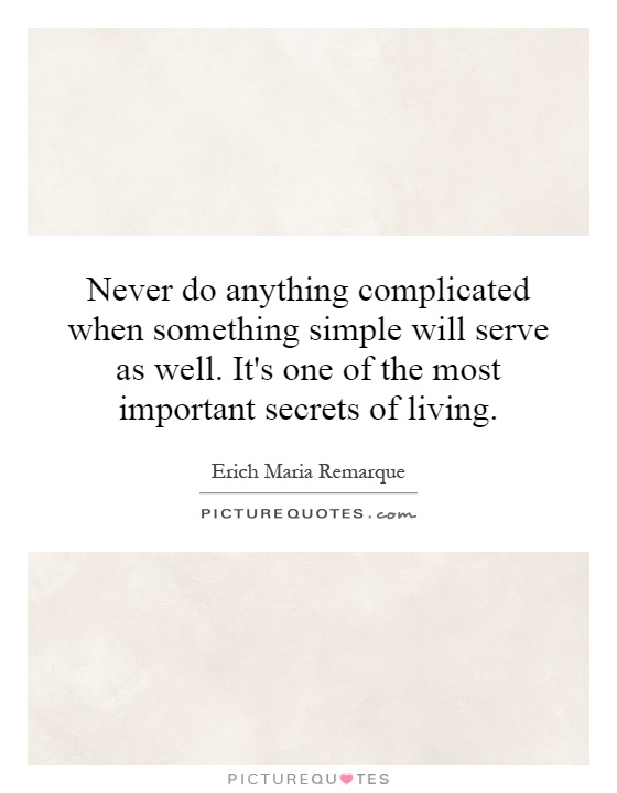 dating complicated quotes for women quotes for women