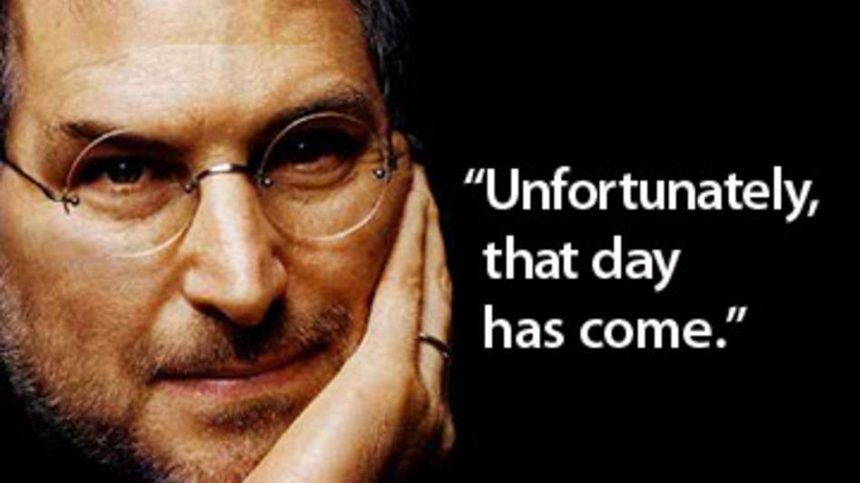 famous resignation quotes  quotesgram