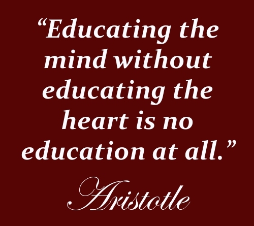 Best Motivational Quotes For Students: Wise Quotes For College Students. QuotesGram